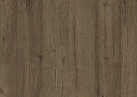 Memoir Oak, Envique Collection by Quick•Step