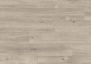 Gable Oak, Envqiue Collection by Quick•Step