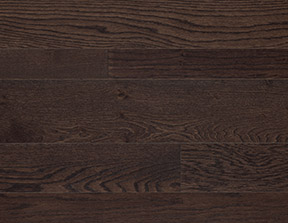 Silhouette Oak - Elongé Collection by Q•Wood