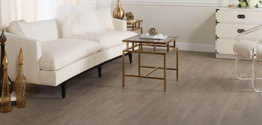 Tranquil Pine, Elevae Collection by Quick•Step