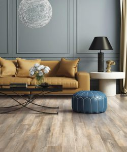 Windblown Pine, Eleave Collection by Quick•Step
