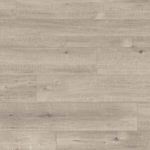 Gable Oak Planks - Envique Collection, Laminate Flooring by Quick•Step