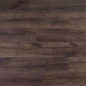 RECLAIMÉ™ Flint Oak Planks | Quick•Step Style
