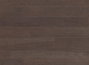 Riverbend Oak - Original Collection by Q•Wood