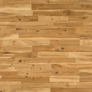 Caramelized Maple - Eligna Collection, Laminate Flooring by Quick-Step