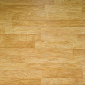 Golden Hickory - Eligna Collection, Laminate Flooring by Quick-Step