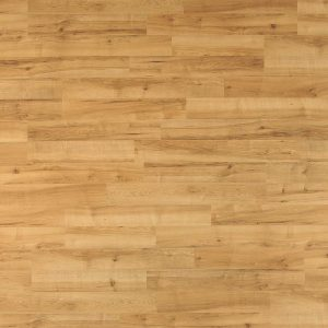 Sweet Maple - Home & Home Sound Collection, Laminate Flooring by Quick-Step