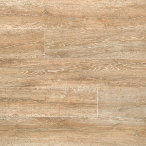 Veranda Oak Planks - Reclaimé™ Collection, Laminate Flooring Quick•Step