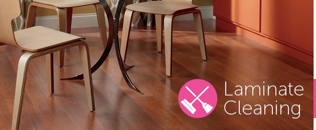Regular care is always important to keep your floors in top shape. Always wipe up spills quickly with a cloth — it will help keep your floor clean and reduce the chance of staining or warping.   Quick•Step Style
