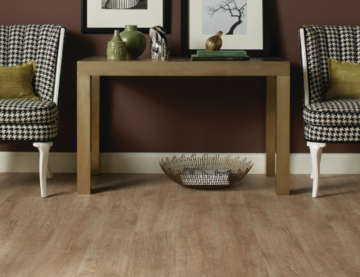 Laminate Floors Transitions: what do I use? | Quick•Step Style